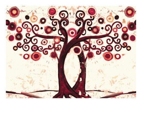 natasha-wescoat-wedding-tree-ii
