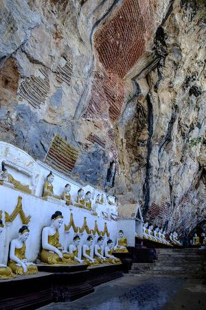 nathalie-cuvelier-kaw-gon-kaw-goon-cave-dated-7th-century-hpa-an-kayin-state-karen-state-myanmar-burma