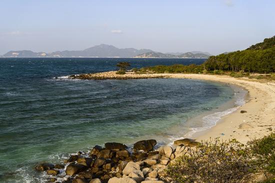 nathalie-cuvelier-nui-cha-national-park-ninh-thuan-province-vietnam-indochina-southeast-asia-asia