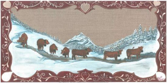 nathalie-renzacci-vaches-sous-la-neige