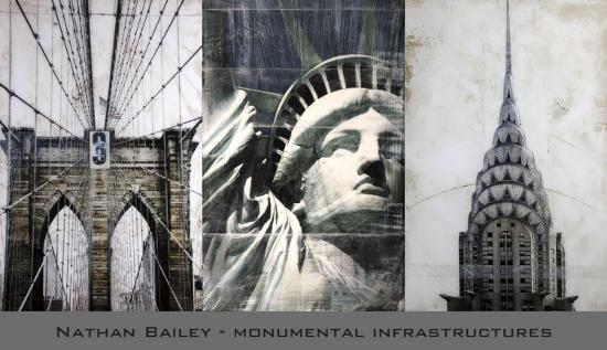 nathan-bailey-monumental-infrastructures