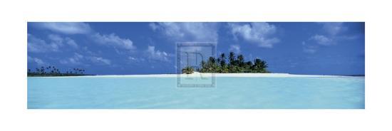 nathan-secker-island-tropics