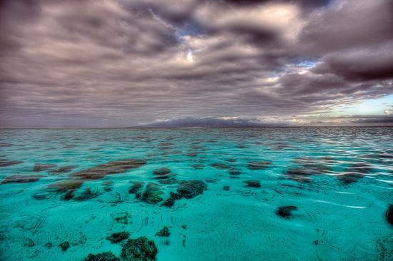 nathan-secker-moorea-lagoon