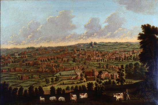 nathan-theodore-fielding-halifax-yorkshire-c-1798-1800