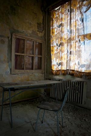 nathan-wright-abandoned-power-station