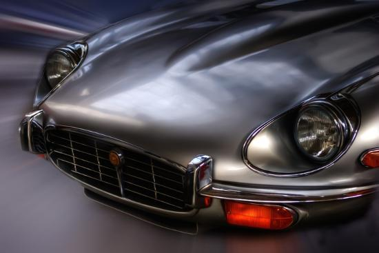 nathan-wright-classic-car