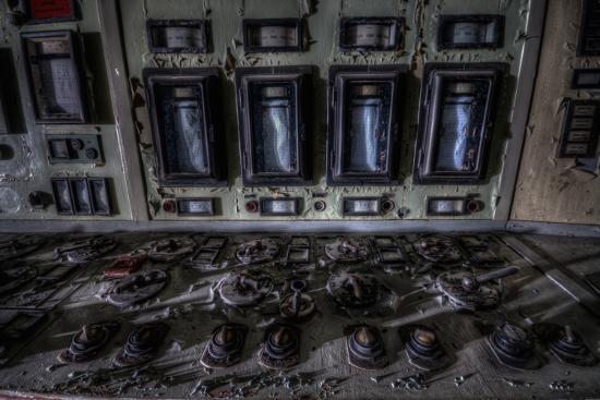 nathan-wright-haunted-interior