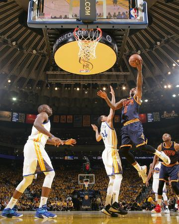 nathaniel-s-butler-2015-nba-finals-game-two