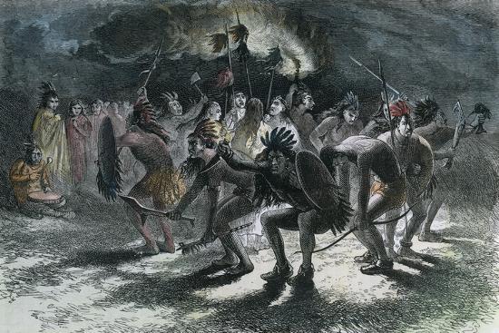 native-american-scalp-dance-c1875