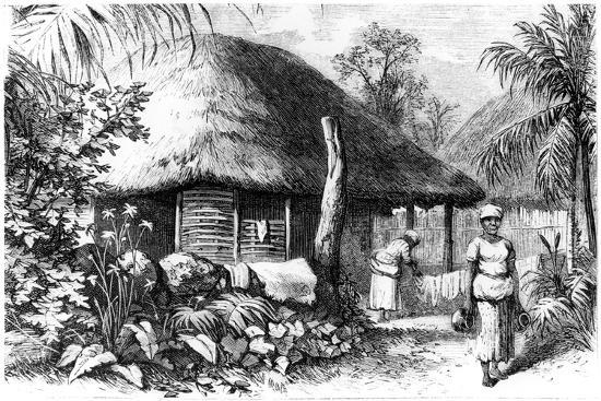native-habitation-santo-domingo-1873
