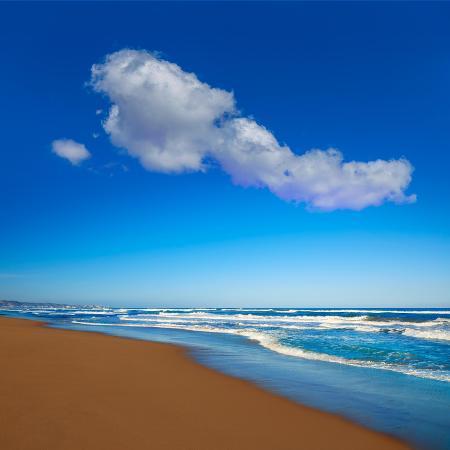 naturewolrd-tavernes-de-valldigna-beach-dunes-in-valencia-of-spain