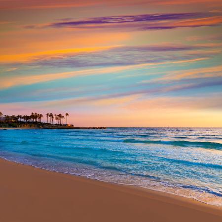 natureworld-javea-xabia-el-arenal-beach-sunrise-in-mediterranean-alicante-spain