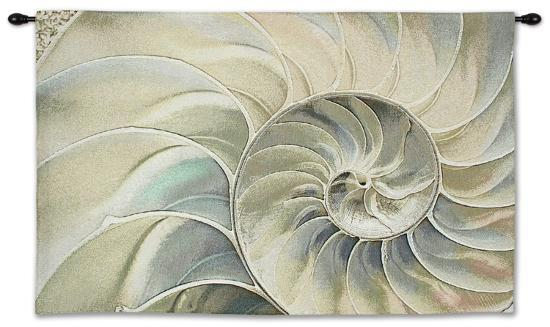 nautilus-ocean-blue-wall-tapestry-small