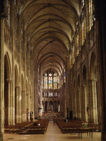 nave-saint-denis-cathedral-gothic-founded-1137-by-abbot-suger