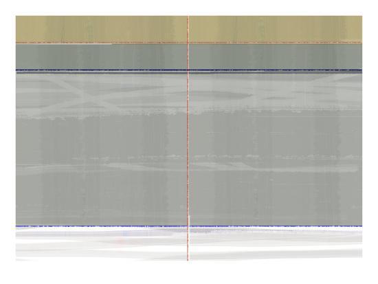 naxart-abstract-light-6