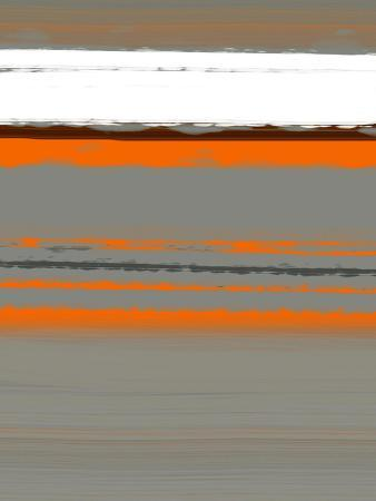 naxart-abstract-orange-2