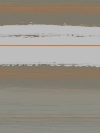 naxart-abstract-orange-4