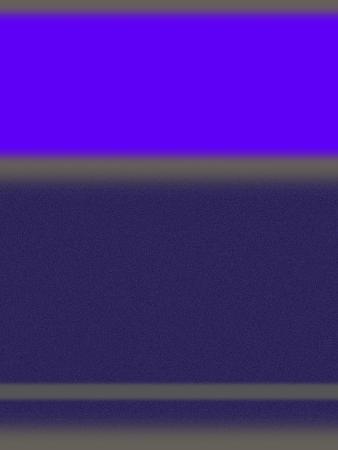 naxart-abstract-purple
