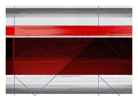 naxart-abstract-red-and-brown