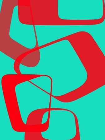 naxart-abstract-rings-4