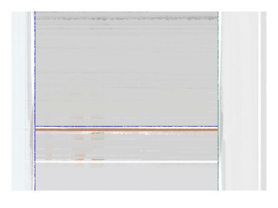 naxart-abstract-surface-4