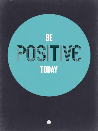 naxart-be-positive-today-2