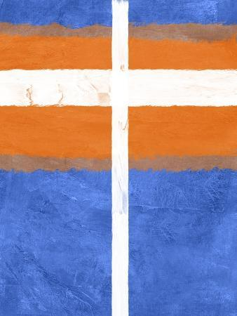naxart-blue-and-orange-abstract-theme-3