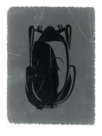 naxart-bugatti-57-s-atlantic-top