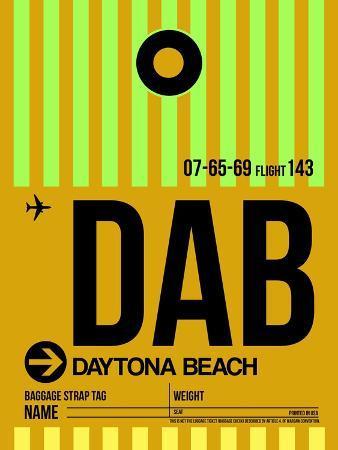 naxart-dab-daytona-beach-luggage-tag-i