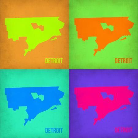 naxart-detroit-pop-art-map-1