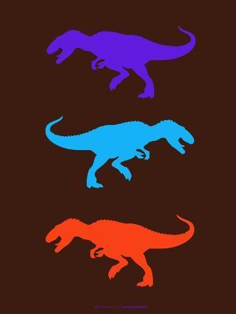 naxart-dinosaur-family-24
