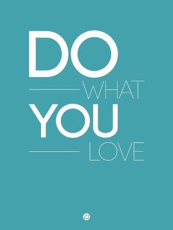 naxart-do-what-you-love-3
