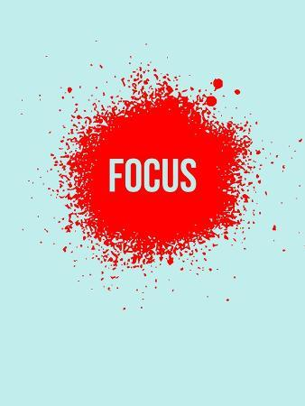 naxart-focus-splatter-2