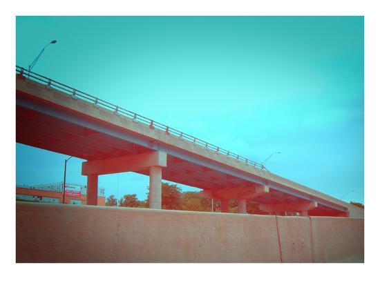 naxart-freeway-2