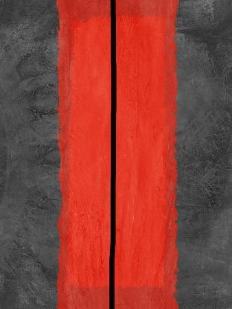 naxart-grey-and-red-abstract-5