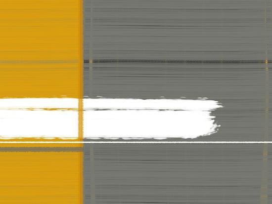naxart-grey-and-yellow
