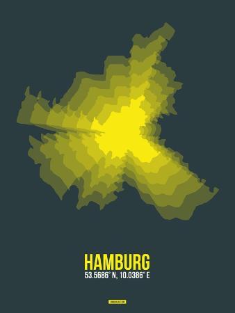 naxart-hamburg-radiant-map-3
