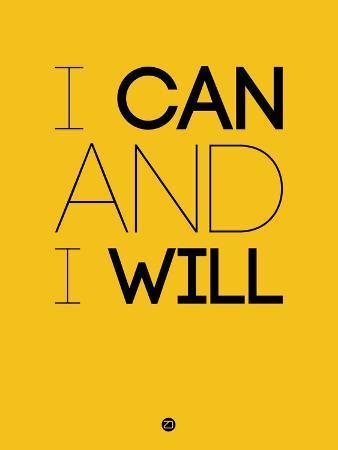 naxart-i-can-and-i-will-2
