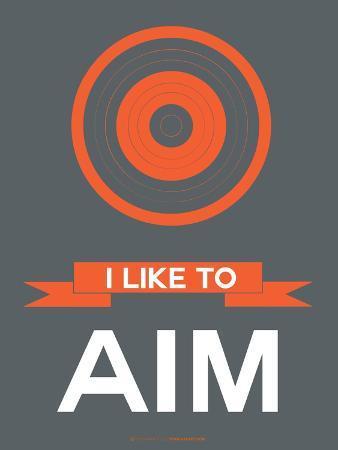 naxart-i-like-to-aim-1