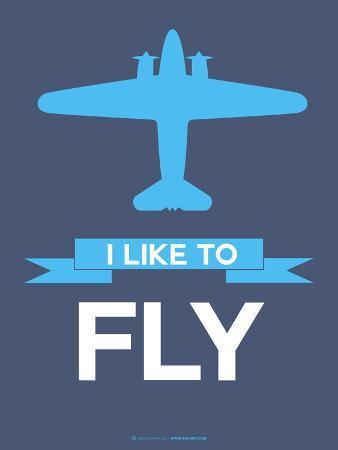 naxart-i-like-to-fly-4