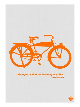 naxart-i-thought-of-that-while-riding-my-bike