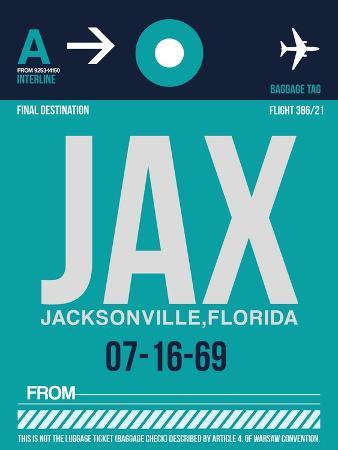 naxart-jax-jacksonville-luggage-tag-ii