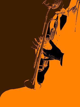 naxart-jazz-orange