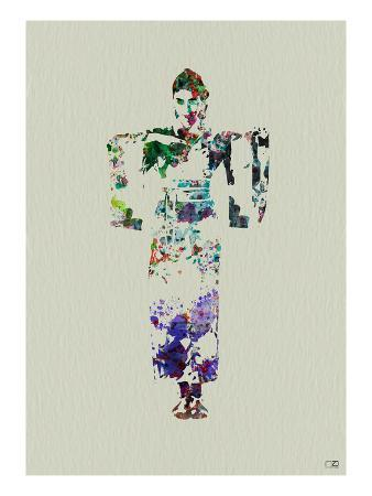 naxart-kimono-dancer-7