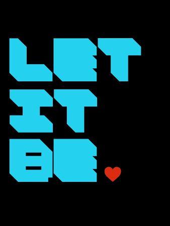 naxart-let-it-be-3