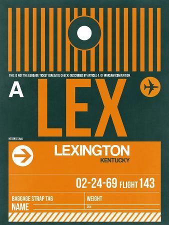 naxart-lex-lexington-luggage-tag-ii
