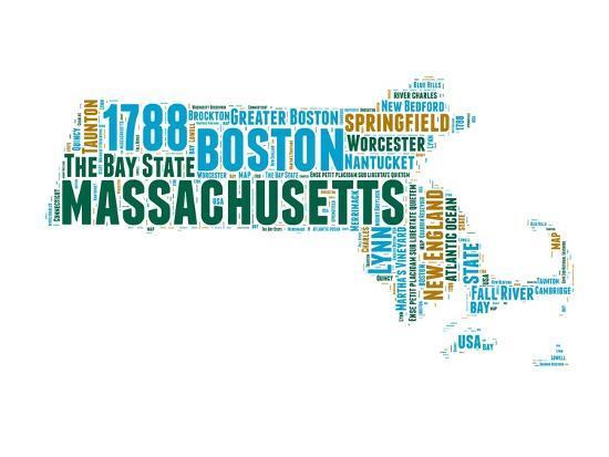 naxart-massachusetts-word-cloud-map