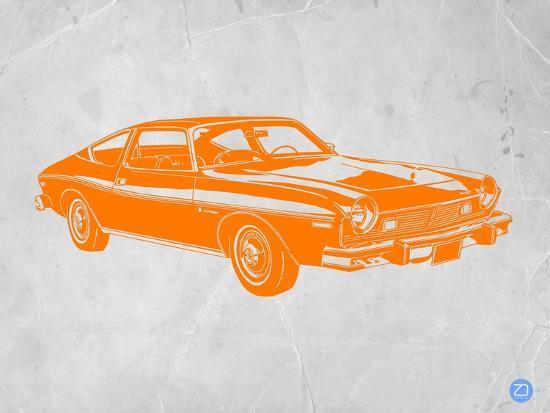naxart-my-favorite-car-13