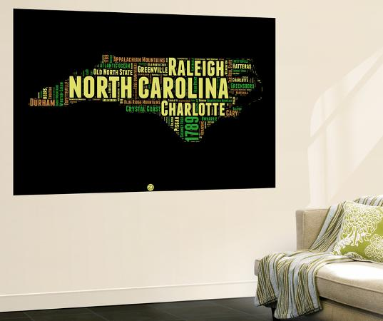 naxart-north-carolina-word-cloud-1