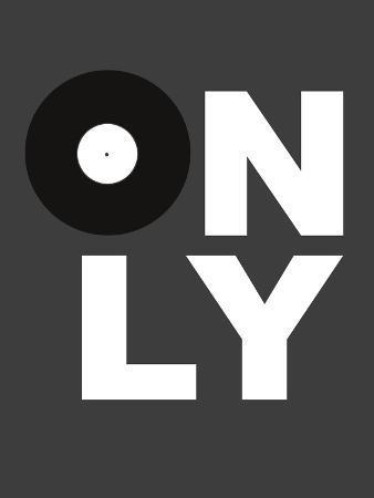 naxart-only-vinyl-3
